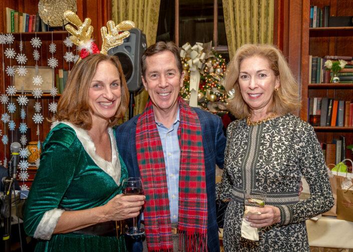 BHWF December 2019 Photos